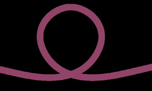 curve-clipart-simple_curve-3333px